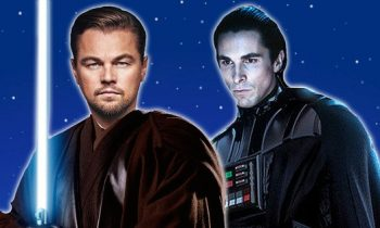 Star Wars Prequels Almost Got a Totally Different Anakin Skywalker