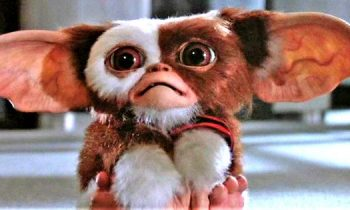 Dark, Twisted Gremlins 3 Script Considers Killing Off Gizmo