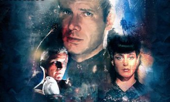 Blade Runner: The Final Cut 4K Blu-ray Trailer Is Mesmerizing