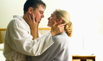 How Long Term Relationship Couples Keep Their Passion For Sex