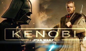 Obi-Wan Kenobi Movie Wants Wicked Director Stephen Daldry