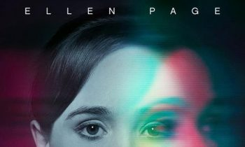 Flatliners Remake Character Posters Stare Death in the Face