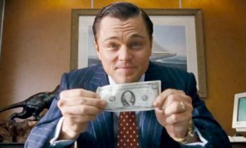 How to Make Money Fast: 10 Easy Ways to Make Money in the next Hour