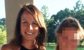 Teacher Escapes Punishment For Sex With Student After Judge Does The Unthinkable