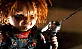 Twisted Cult of Chucky Preview Breathes New Life Into the Killer Doll
