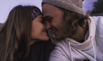 Why Even the Sweetest Couples End Up Breaking Up