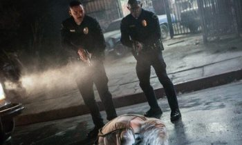 Bright Sneak Peek Introduces Will Smith's Fairy Tale Cop