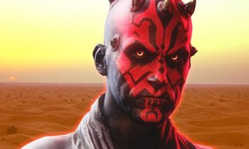 Darth Maul's Complete Story After Star Wars: Episode I