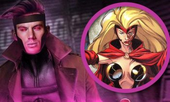 Gambit Movie Getting Candra as Main Villain?