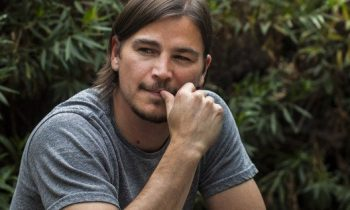 Why Josh Hartnett Left Hollywood