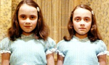 Original Shining Twins Hated the 90s Remake