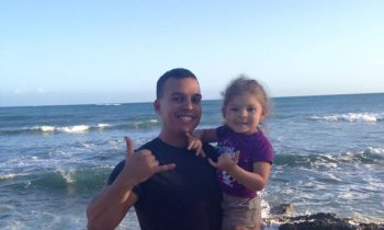 Marine Returning Home From War Catches Wife Cheating On Him With Another Soldier