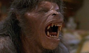 John Landis' Canceled American Werewolf in London Sequel Sounds Amazing