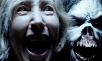 Insidious: The Last Key Trailer #2 Is Big on Scares