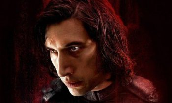 How The Last Jedi Soundtrack Sets Up Kylo Ren's Doomed Future