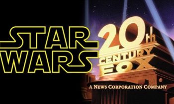 Will Disney Add Classic Fox Fanfare Back to Star Wars?