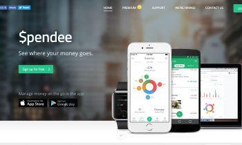 Now You Can 100% Monitor Your Spending and Bank Accounts With This App