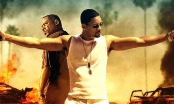 Bad Boys 3 Finds Its Directors, Targets August 2018 Start Date