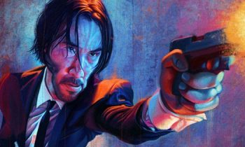 John Wick 3 Director, Cast, and Production Start Date Revealed?