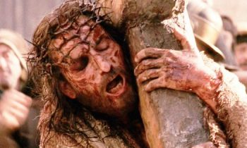 Passion of the Christ 2 Star Claims It Will Be the Biggest Movie Ever