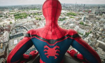 Spider-Man: Homecoming 2 Is Shooting Earlier Than Expected?