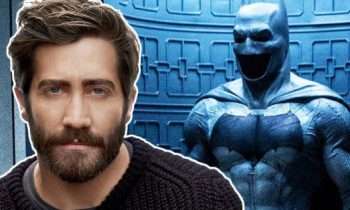 Jake Gyllenhaal Is a Lock If Ben Affleck Bails on The Batman?