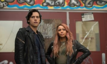 'Riverdale' Season 2 Episode 10 Recap: Betty's Brother Is Here…and He's Creepy as Hell