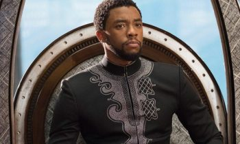 Black Panther Opening Day Box Office Beats Civil War