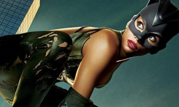 Catwoman Writer Is Ashamed of Halle Berry Movie