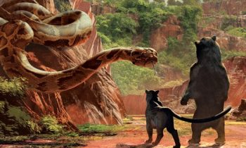 Andy Serkis' Mowgli Rating Promises a Darker Jungle Book Than Disney