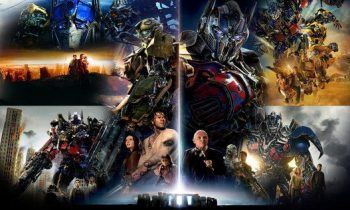Hasbro Backtracks on Transformers Franchise Reboot, What's Really Happening?