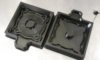Casting Metal Parts and Silicone Molds from 3D Prints
