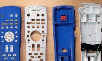 Repairs You Can Print Contest: Meet the Winners