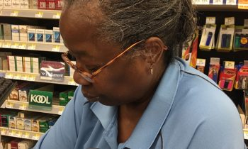 Community To Surprise Beloved Walgreenand#039;s Cashier With Dream Vacation