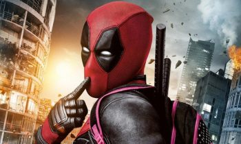 Deadpool Finally Gets Chinese Premiere, 2 Years After Worldwide Release