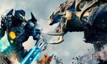 First Pacific Rim 2 Reviews Arrive: Is It Better Than the Original?