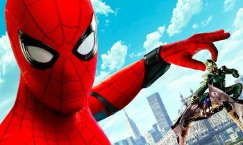 Spider-Man 2 Casting Call Hints at Villain & New High School Lead