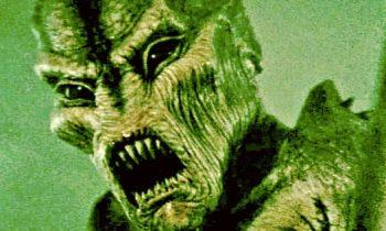 Stephen King's Tommyknockers Movie Gets Director James Wan