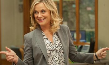 Amy Poehler to Make Directorial Debut with Netflix's Wine Country