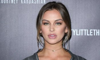 "Lala Kent Said Jennifer Lawrence Is The ""Type Of Chick"" To Bang Harvey Weinstein"