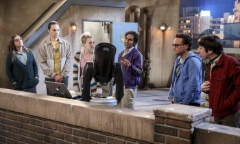 'The Big Bang Theory' Season 11, Episode 21 Recap: I Can't Believe How Raj Treated Penny
