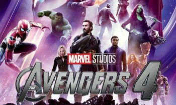 Avengers 4 Directors Say Secret Title Speaks to the Heart of the Story