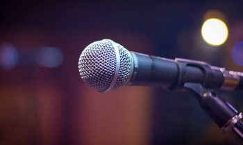 How to Overcome the Fear of Public Speaking (A Step-by-Step Guide)