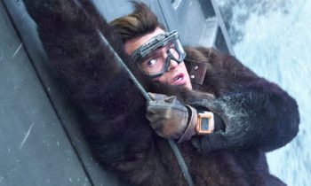 Solo: A Star Wars Story Debuts with Record-Breaking $14.1M Thursday