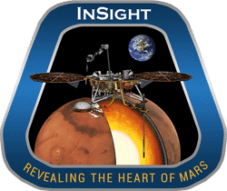InSight Brings New Tech to Mars