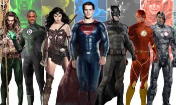 Warner Bros. Boss Knows DC Movies Could Be Better, Talks Future Filmmaking Process