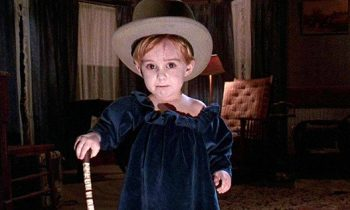 Pet Sematary Remake Casts Its Kids, Synopsis Revealed