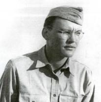 Profiles in Science: Jack Kilby and the Integrated Circuit
