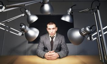 RANKED! The 5 Worst Job Interview Questions Ever