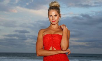 Natalie Roser Is Our Latest (And Greatest) Instagram Obsession